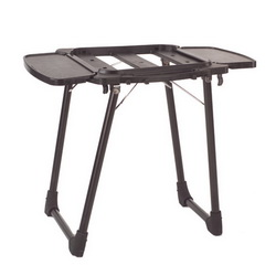 Portable Table FAQs