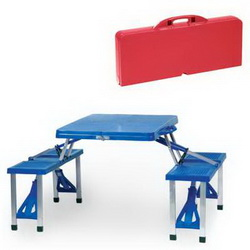 Portable Tables for Sale